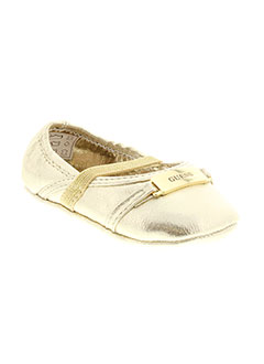 Produit-Chaussures-Fille-GUESS