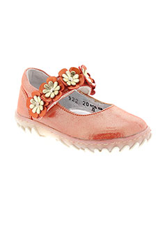 Produit-Chaussures-Fille-POM D'API