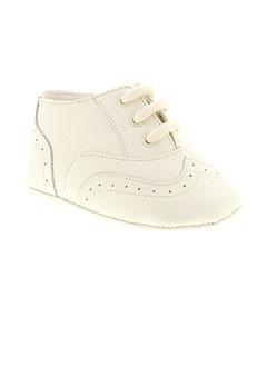 Produit-Chaussures-Enfant-BABY CHICK