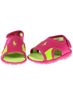 Produit-Chaussures-Fille-RALPH LAUREN