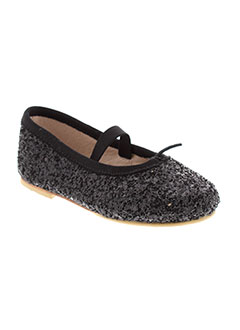 Produit-Chaussures-Fille-BLOCH
