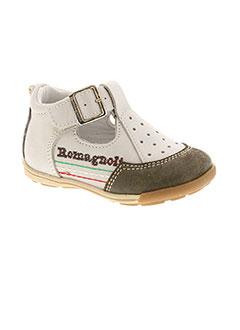 Produit-Chaussures-Garçon-ROMAGNOLI