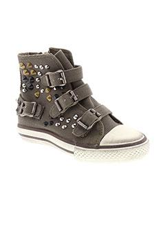 Produit-Chaussures-Fille-ASH