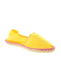 Produit-Chaussures-Femme-CHRISTINE BRUNIAU