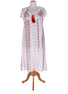 Produit-Robes-Femme-ANTIK BATIK
