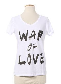 Produit-T-shirts-Femme-AN FAMILLE