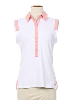 Produit-T-shirts-Femme-NUNI