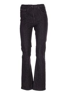 Produit-Jeans-Femme-BURTON