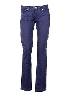 Produit-Jeans-Femme-AVIDA DOLLARS