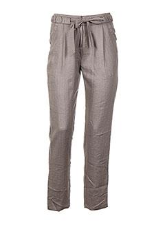Produit-Pantalons-Femme-GOOD LOOK
