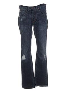 Produit-Jeans-Homme-FREEMAN T.PORTER