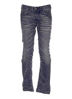 Produit-Jeans-Femme-G STAR