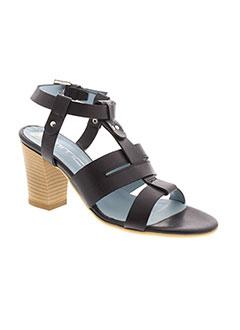 Chaussures Cher Modz Soldes En Pas Femme MITICA rwpqH4rA
