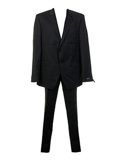 Produit-Costumes-Homme-BENVENUTO