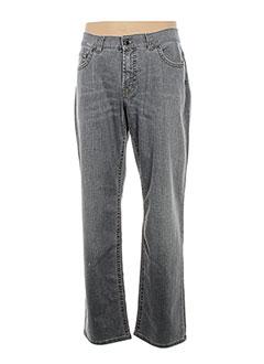 Produit-Jeans-Femme-TRUSSARDI JEANS
