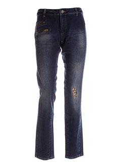 Produit-Jeans-Femme-ONE STEP