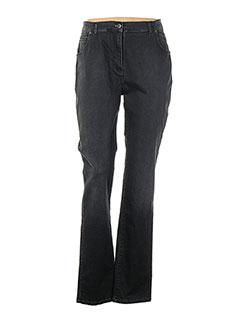 Produit-Jeans-Femme-LUCCHINI
