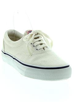 Produit-Chaussures-Femme-POM D'API