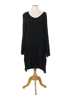Produit-Robes-Femme-COZETE