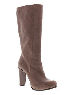 Produit-Chaussures-Femme-COCLICO