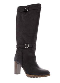 Chaussures - Bottes Concept De Style Espace CsdRuvll