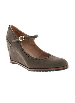Produit-Chaussures-Femme-AVRIL GAU