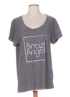 Produit-Chemises-Femme-BREIZH ANGEL