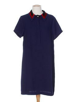 Produit-Robes-Femme-AN' GE