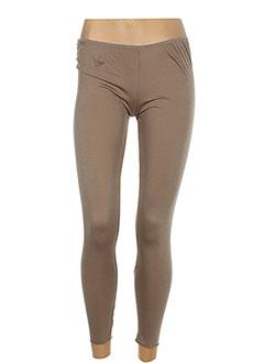Produit-Pantalons-Femme-GUARDAROBA