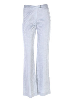 Produit-Pantalons-Femme-HELENA SOREL