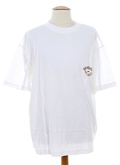 Produit-T-shirts-Homme-COLWYN