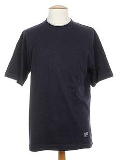 Produit-T-shirts-Homme-CATERPILLAR
