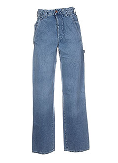 Produit-Jeans-Homme-ACQUAVERDE
