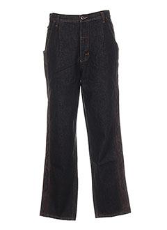 Produit-Jeans-Homme-BLONDIE