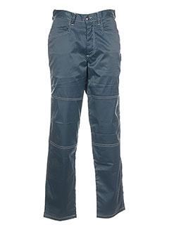 Produit-Pantalons-Homme-DOCKS DUPONT