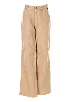 acb93fb6a38a9 Pantalons DDP Homme En Soldes Pas Cher - Modz