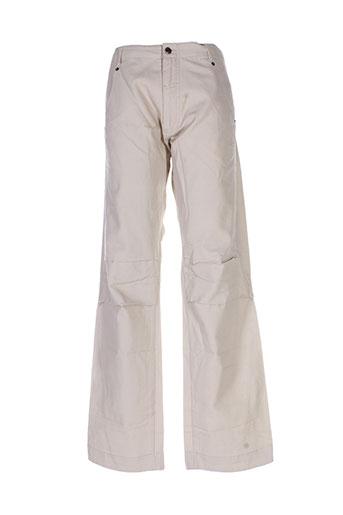 blend pantalons et decontractes homme de couleur gris