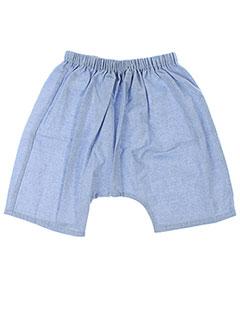 Produit-Pantalons-Enfant-CHEZ FLORENCE