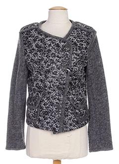 Vêtements Femme De Marque RIVIERES DE LUNE En Soldes Pas Cher - Modz b9fd3fa37dc7