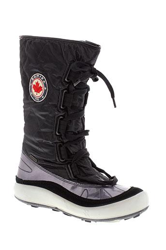 romika bottes femme de couleur gris