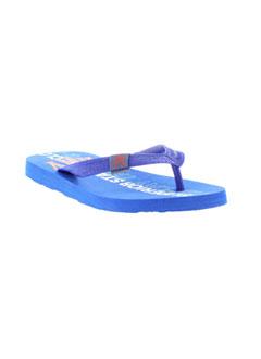 Produit-Chaussures-Garçon-REPLAY AND SONS