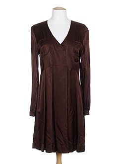 c389cba7d15 robes-mi-longues-femme-marron-one-step-5616001 071.jpg