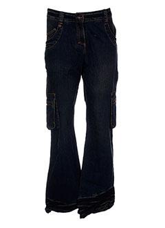 Produit-Jeans-Femme-BANDE ORIGINALE