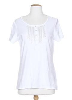 Produit-T-shirts-Femme-ESPRIT