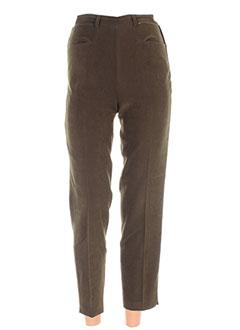 Produit-Pantalons-Femme-BURTON