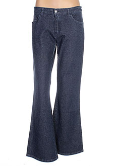 Produit-Jeans-Femme-STK