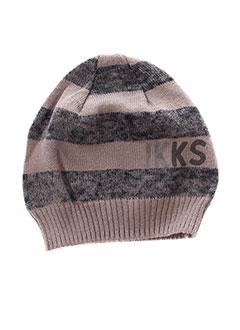 Produit-Accessoires-Garçon-IKKS