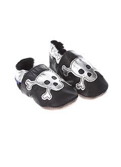Produit-Chaussures-Enfant-INCH BLUE