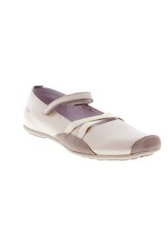 Produit-Chaussures-Femme-GBB
