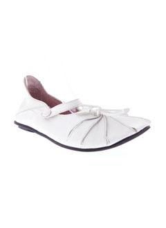 Produit-Chaussures-Fille-BILL TORNADE